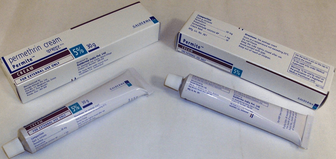 eldepryl side effects